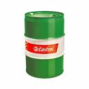 castrol/f201109121103042973thickbox74