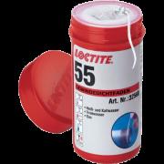 Loctite 55 (150 м)