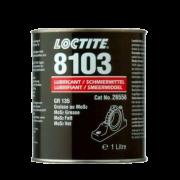 Loctite 8103 (1 л)